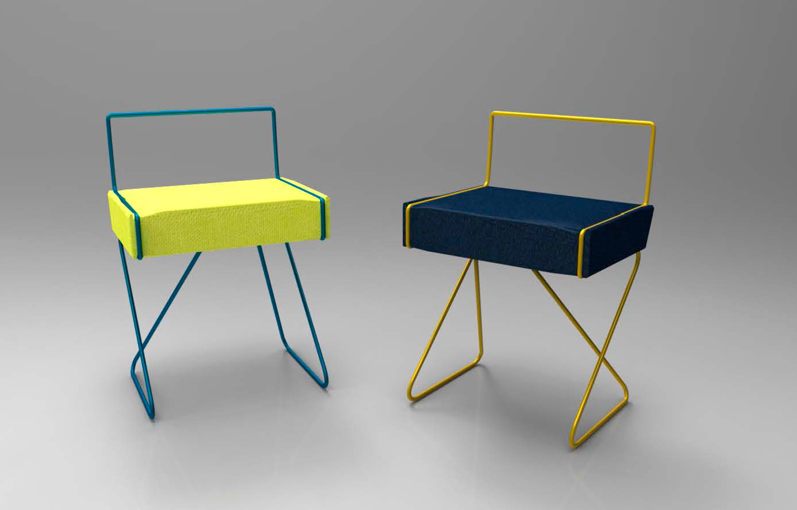 chair design course wheelchair lift for truck gallery of the postgraduate in furniture
