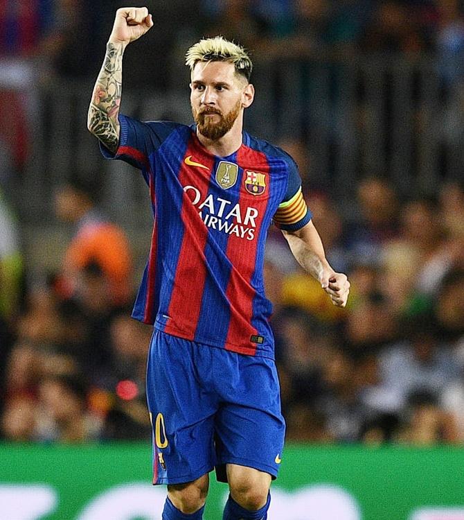 Lionel-Messi-Batal-Pensiun - Master303 | Bandar Bola ...
