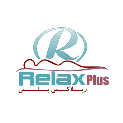 Relax Plus for Manufacturing of Mattresses & Pillows