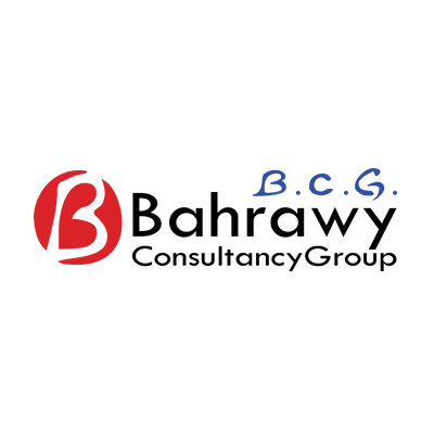 Bahrawy Consultancy group