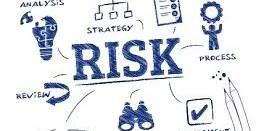 التفكير المبني على المخاطر
