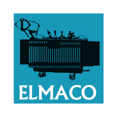 ELMACO For Transformers and electrical products ELMACO For producing distribution transformers in addition to other electrical products such as capacitors, disconnectors, fuses and a.c. arc welding transformers ELMACO For Transformers and electrical products is: Certified in ISO 9001 for Quality Management System All systems prepared by Master for integrated systems ( ISO, Quality certificates and Training ) Look other Customers got ISO certificates with Master for integrated systems