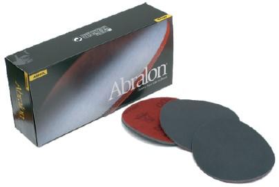 Дискови за полирање Abralon