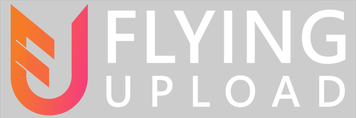 Get FlyingUpload POD and KDP Automation Black Friday 2020 40% Discount Coupon Code