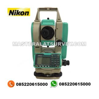harga-jual-total-station-nikon-dtm-322-second