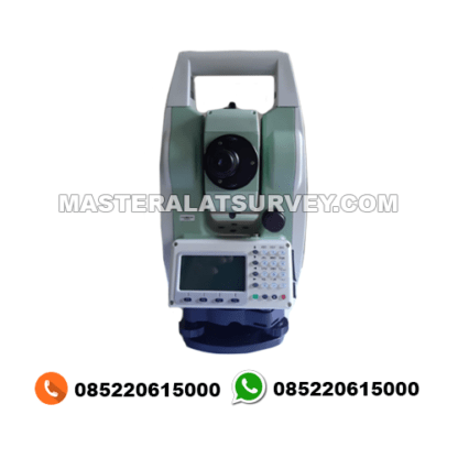 jual total station minds mts 02 r