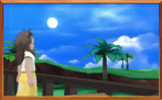 pokemon-luna-nintendo-3ds_286781
