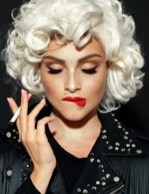 Model: @nicole_castillo Makeup: @vladamua Hair: @thebraidsfactory Styling: @thegeorgie79 Photography & post: @juliakuzmenko