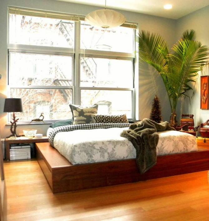 Zen Bedrooms Relaxing and Harmonious Ideas for Bedrooms