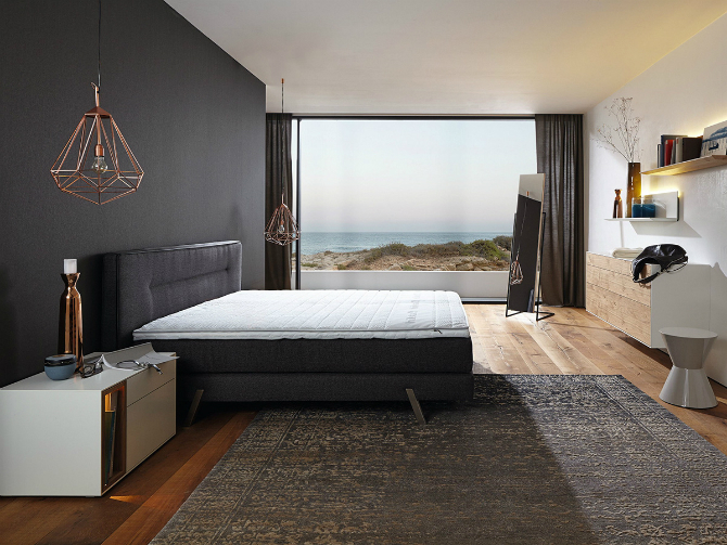 zen bedrooms: relaxing and harmonious ideas for bedrooms – master