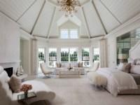 50 Bedroom Design Ideas for a Serene Master Bedroom ...
