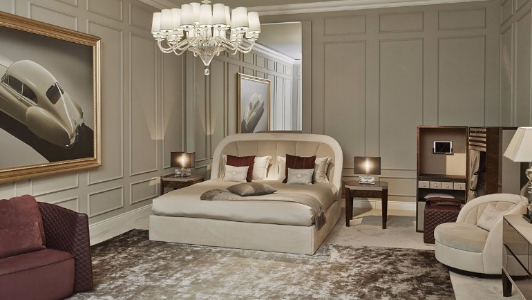 Top 10 Master Bedroom Furniture Brands  Master Bedroom Ideas