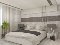 10 Master Bedroom Trends for 2017  Master Bedroom Ideas