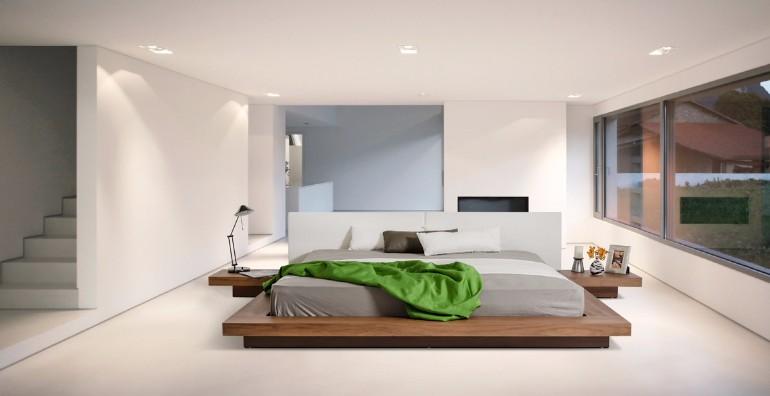 Get Inspired By Minimal Bedroom Designs Master Ideas