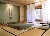 Discover 10 Striking Japanese Bedroom Designs  Master ...