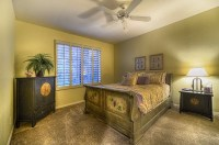 Summer Trends 2017: Bedroom Inspiration With Tropical