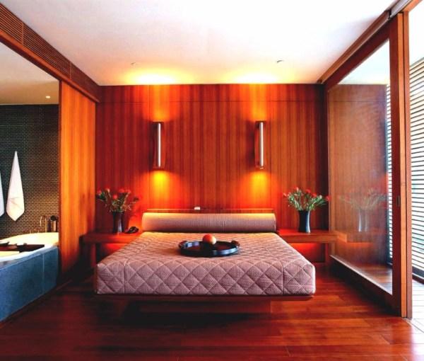unique bedroom room decorating ideas Discover the Trendiest Master Bedroom Designs in 2017 – Master Bedroom Ideas