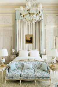 10 French Style Master Bedrooms  Master Bedroom Ideas