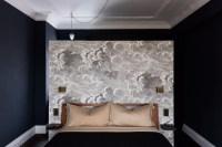 Design Wallpaper Ideas for Modern Master bedrooms  Master ...