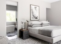 10 Modern Rooms by Famous Interior Designers  Master ...