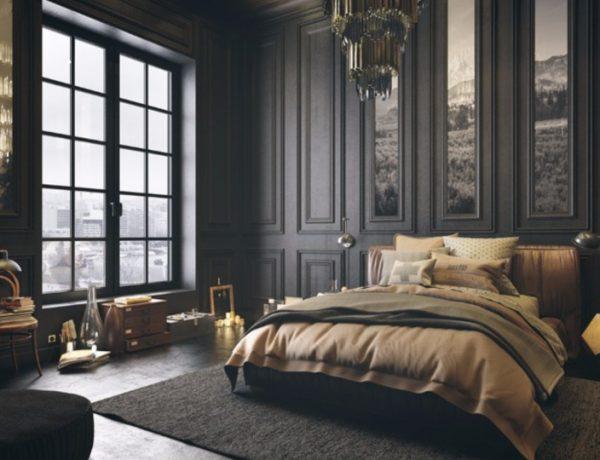 Dream Bedroom Master Bedroom Ideas