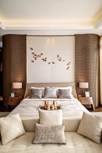 Pinterests 10 Most Charming White Bedroom Designs ...