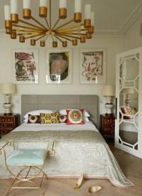 10 Defining Bedroom Themes for 2018  Master Bedroom Ideas