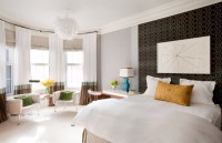10 Dream Bedrooms in Contemporary Style  Master Bedroom Ideas