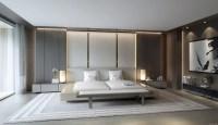 10 Elegant yet Simple Bedroom Designs  Master Bedroom Ideas