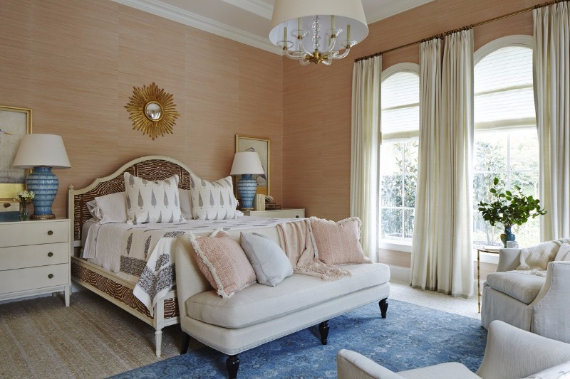 10 Defining Bedroom Themes For 2018