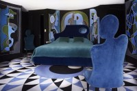 10 Master Bedrooms Inspired by Modern Surrealism ...