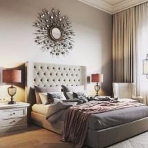 Instagram Bedroom Ideas