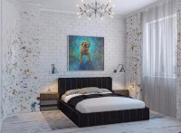 The Best Bedroom Designs Found on Instagram  Master ...