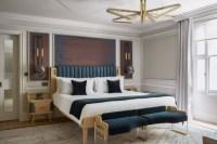 The 10 Best Bedroom Designs of 2017  Master Bedroom Ideas