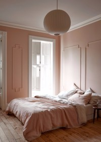 Bedroom Inspiration: 10 Charming Bedrooms in Millennial ...