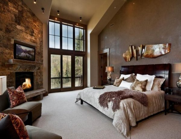 Bedroom Decorating Ideas Master Bedroom Ideas