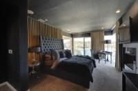 10 Black and White Master Bedroom Ideas  Master Bedroom Ideas