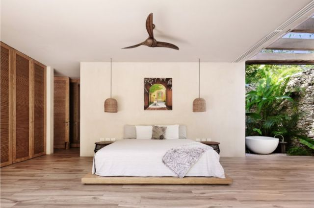 Contemporary Bedroom Design Trends To Follow In 2020 ...