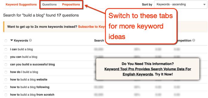 KeywordTool-Questions-or-Prepositions