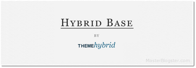 Hybrid Base