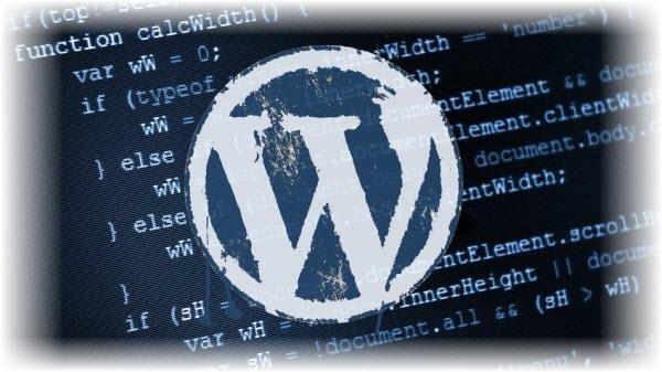 plugins for wordpress developers