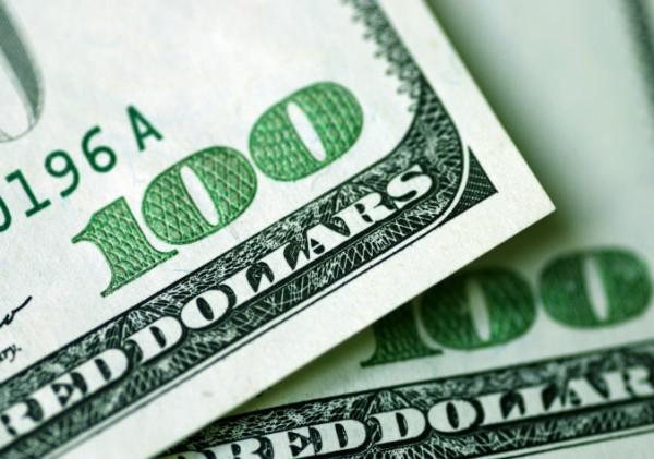 blogging quick cash making tips