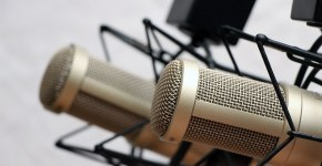 best podcasting plugins for wordpress