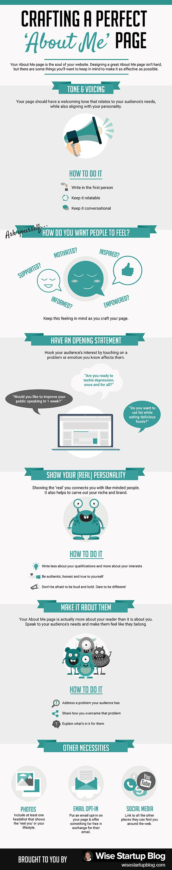 seo optimize tips about-me-page-infographic_mini_mini