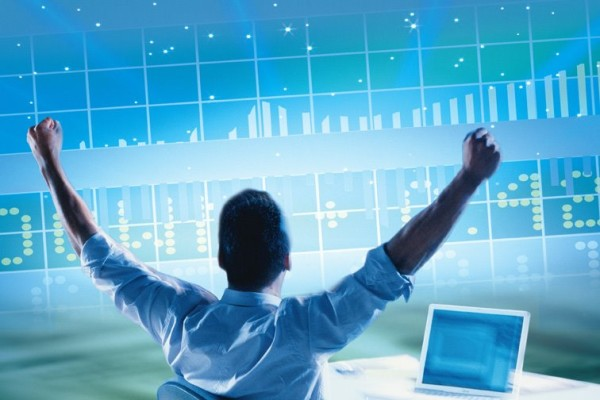Automated Forex Trading Systems