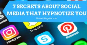 social media secrets-min