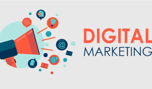 result driven digital marketing