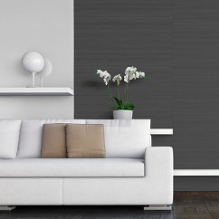 Wall Painting Living Room How To Paint An Accent S From Ppg Diy Inspirations