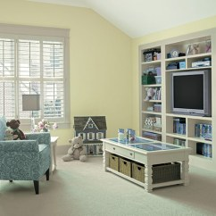 Paint My Living Room Country Decor For How To A In 4 Steps Painting S From Ppg Choose Your Color