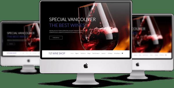 LT-Wine-Shop-Joomla-template